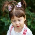 привет детский фотограф